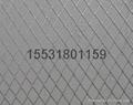 供应铝制钢板网
