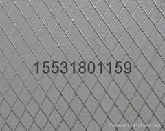 供應鋁制鋼板網
