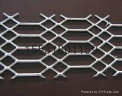 供应镀锌钢板网