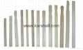 Wooden Paint Mixing Stick