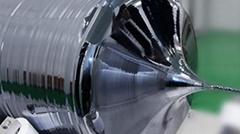 large size silicon ingot (Hot Product - 1*)