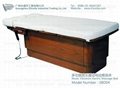 Electric Beauty massage bed 2