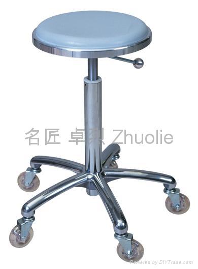 高品质师傅椅大工凳 1