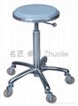 高品質師傅椅大工凳 1