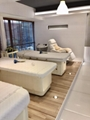 Electric Beauty massage bed 3