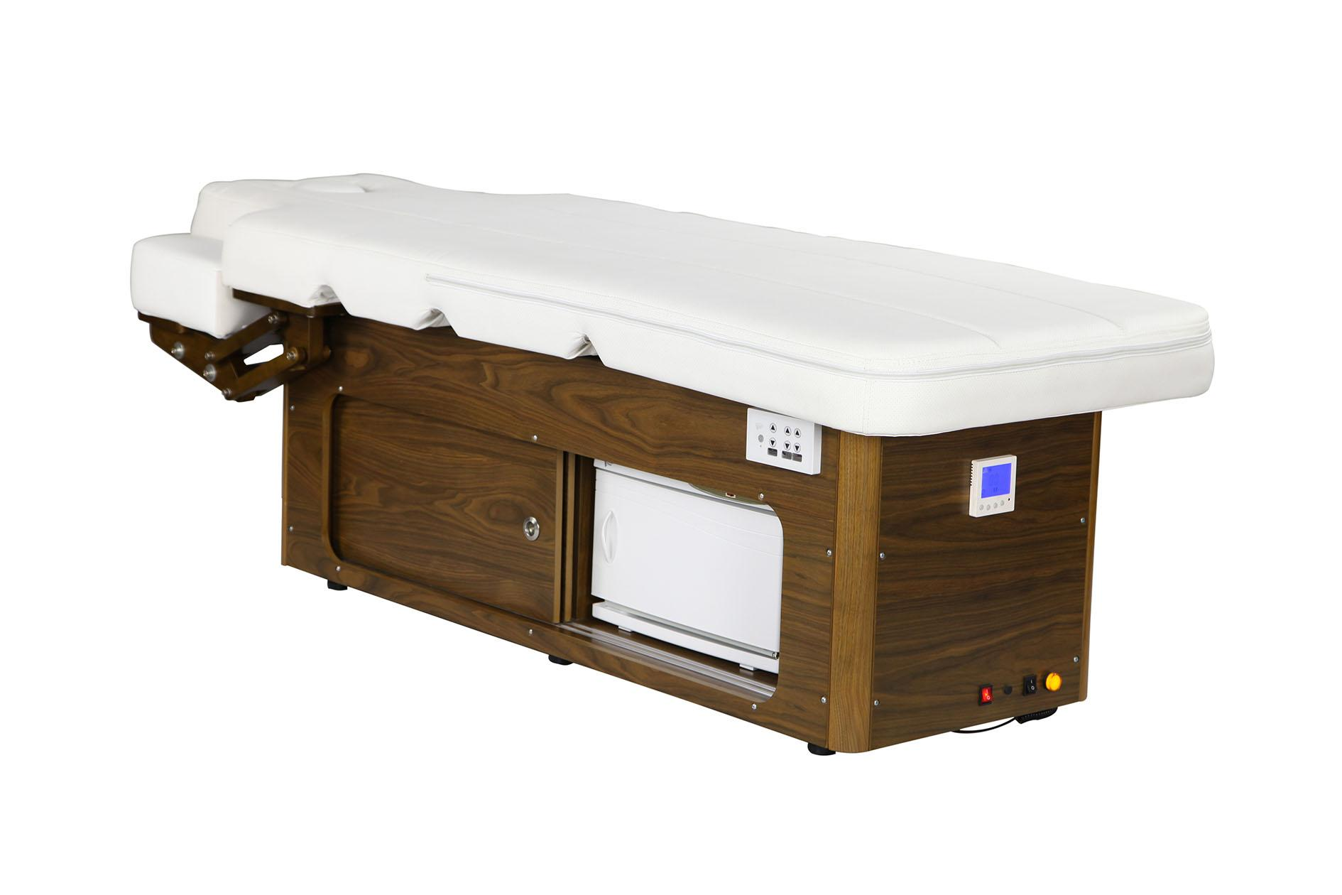 top-class all-purpose beauty bed 3