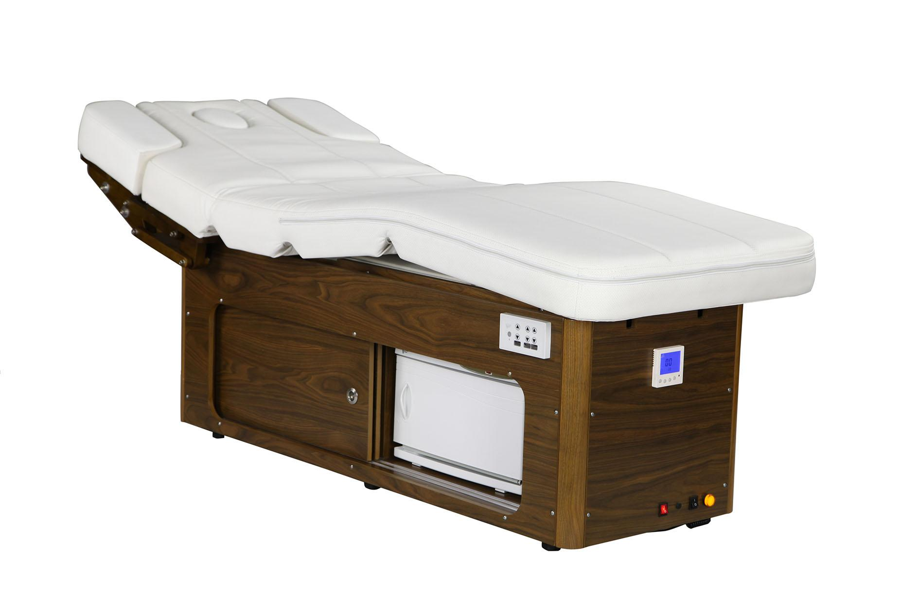 top-class all-purpose beauty bed 1
