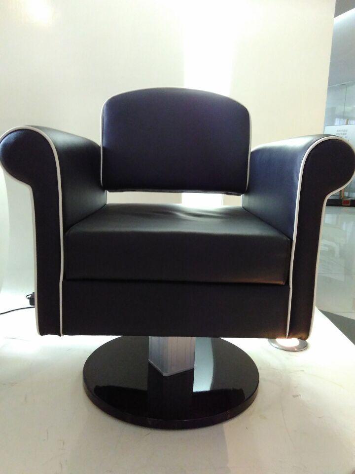 剪髮椅 4