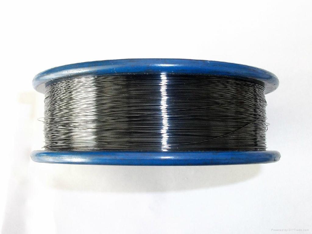 tungsten rhenium thermocouple wire 2