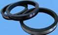 tungsten rhenium wire 1