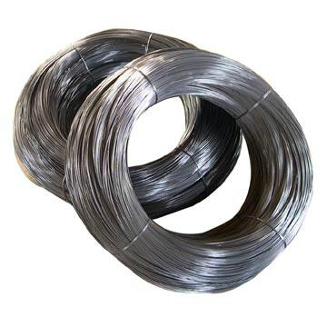tungsten products 3