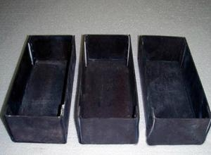 tungsten products 5