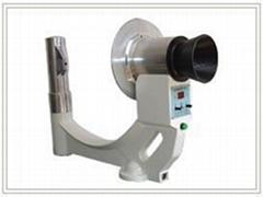 手提式X光機GDX-50A型新款高清便攜X光機