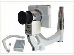 手提X光機便攜X光機透視機