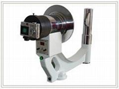 手提X射线机便携X光机GDX-50C新型号