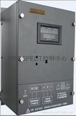 电梯节电器