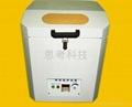 solder paste mixer 1