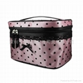 XINYANMEI Supply New style cosmetic bag  Can OEM/ODM