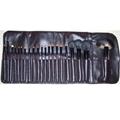 Manufacturer Animal hair professional 20
