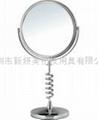 XINYANMEI Standing Makeup Mirror Can OEM/ODM