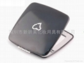 XINYANMEI Cosmetic Fashion Cosmeric Mirror Case Can OEM/ODM