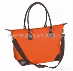 XINYANMEI Supply Lady Travel Bag Can OEM/ODM