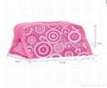 XINYANMEI Supply Microfiber Cosmetic Bag