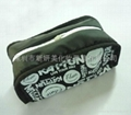 XINYANMEI Supply fashion exquisite makeup bag Cosmetic tool storage box can OEM