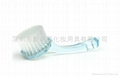 XINYANMEI Supply facial brush, facial