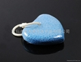 XINYANMEI Supply Pedicure Stone,Foot Pumice Stone,Pumice Scrubber