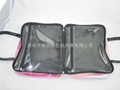 XINYANEMI Supply Fashionable Makeup Bag wash bag Can OEM/ODM