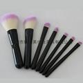 7PCS Makeup Brush