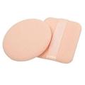 XINYANMEI Supply Cosmetic plush puff