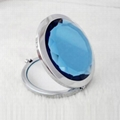 XINYANMEI Cosmetic Fasional Makeup Mirror  Can OEM/ODM
