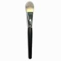 XINYANMEI Supply Best Seller  Eye Shadow Brush Halloween Gift Idea