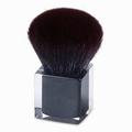 Manufactury Supply Kabuki Makeup Brush Halloween Gift Idea For women 1