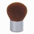 Manufactury Supply Kabuki Makeup Brush Halloween Gift Idea For women 2