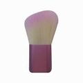 廠家供應高質量底座刷 磨具刷化妝粉刷 美容美妝工具 可定製 2