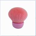 厂家供应高质量底座刷 磨具刷化妆粉刷 美容美妆工具 可定制 1