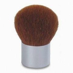 厂家供应高级美容美妆底座刷 可来样定制