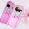 XINYANMEI Manufactury Supply MAKEUP BRUSH cosmetic tools