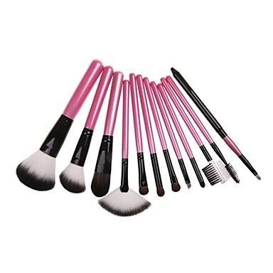 XINYANMEI Manufactury Supply makeup brush set  cosmetic brush sets tools 1