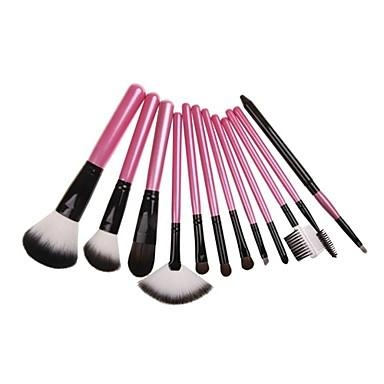 XINYANMEI Manufactury Supply makeup brush set  cosmetic brush sets tools