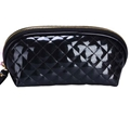 XINYANMEI Suppiy Makeup Bag  Can OEM/ODM