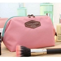 XINYANMEI Supply Lovely Cosmetic Bag
