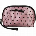 XINYANMEI Supply Fashion Makeup Bags Can
