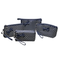 XINYANMEI Supply exquisite Shell cosmetic bag Fashion gift cosmetic bag