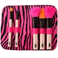 Manufacturer OEM Gift Pack 5 mini set makeup brush Beauty tools 1