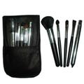 Manufacturers OEM Portable mini 5 Makeup