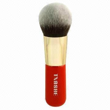 XINYANEMI Supply makeup Brush With Wood Handle Halloween Gift Idea 1